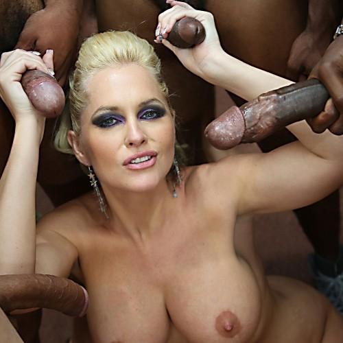 Liliput Bruste Sexspielzeuge Partysex